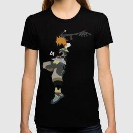 Ventus T-shirt