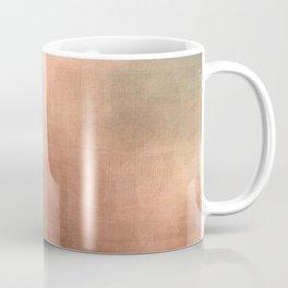 Gay Abstract 06 Coffee Mug