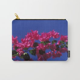 blossoms in the sky 1 Carry-All Pouch