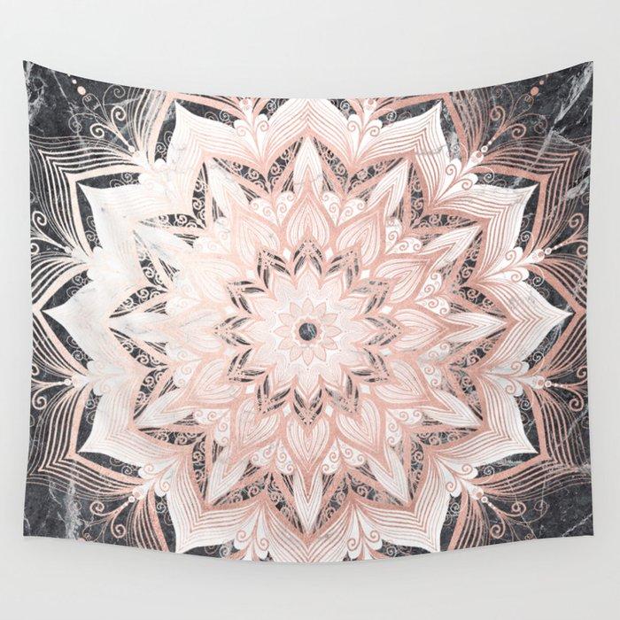 Imagination Sky Wall Tapestry