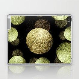 Strani Cespugli Laptop & iPad Skin