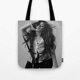 Camila Cabello 1 Tote Bag