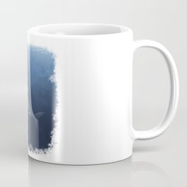 SHARK, Great white Coffee Mug