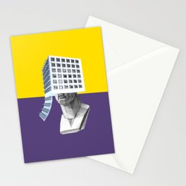 sns Stationery Cards
