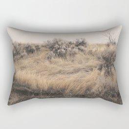 Walkabout Rectangular Pillow