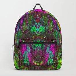 Oracular Ether (Focus) Backpack