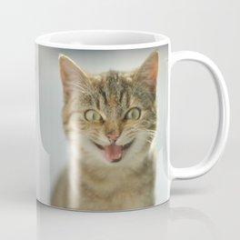 SUKI. Coffee Mug
