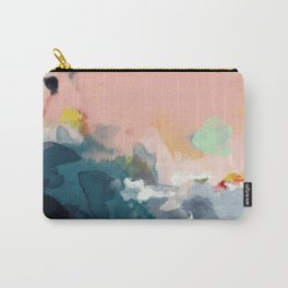 la mer Carry-All Pouch