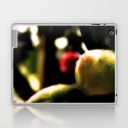 The Seed Laptop & iPad Skin