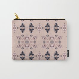 p18 Carry-All Pouch