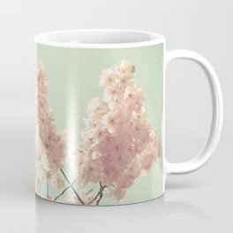 In All It's Glory Coffee Mug