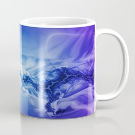 Mounts Coffee Mug