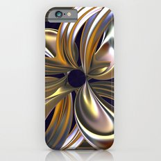 Gilded Lily iPhone 6s Slim Case