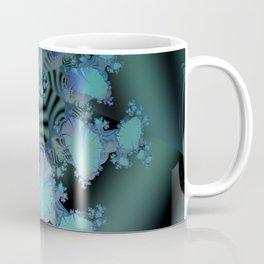 Nightly Tornado Coffee Mug