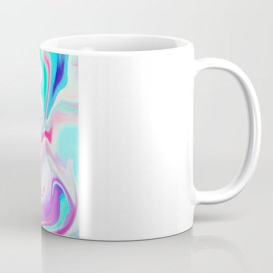 Liquid 3 Mug