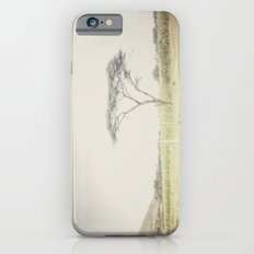 faded::kenya Slim Case iPhone 6s