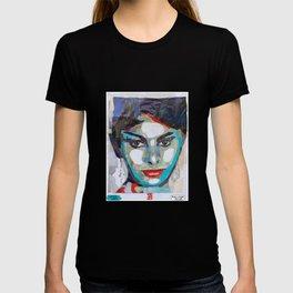 Cool Ages XI T-shirt