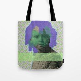 Una Piccola Fortuna 004 Tote Bag