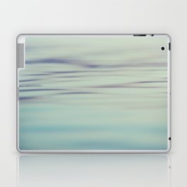 CALM BEFORE THE STORM 2 Laptop & iPad Skin