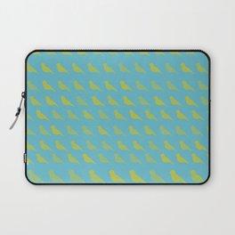 Bird PoP Laptop Sleeve