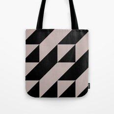 Change of Mind Tote Bag