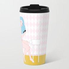 Ara Travel Mug