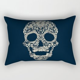 Ferae Naturae Rectangular Pillow