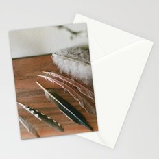 Home #2 Stationery Cards