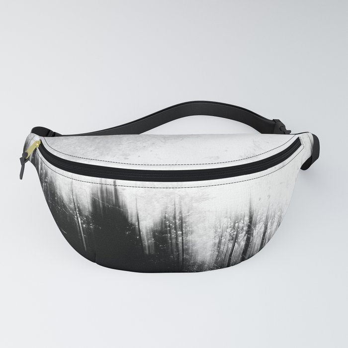 A Way Out Fanny Pack