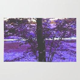 Tree Of Life II Rug