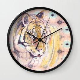 Regi Wall Clock