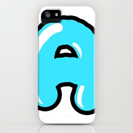 A. iPhone Case