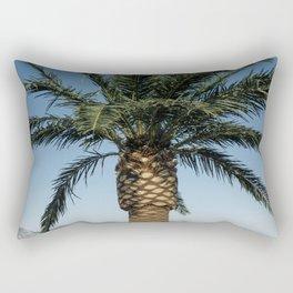 Pag Rectangular Pillow