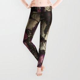 Bloom Leggings