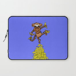 Monkey Business Laptop Sleeve