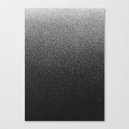 STARDUST / gemini Canvas Print