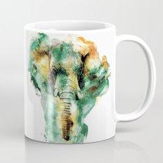 WILD AFRICA Mug