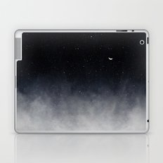 After we die Laptop & iPad Skin