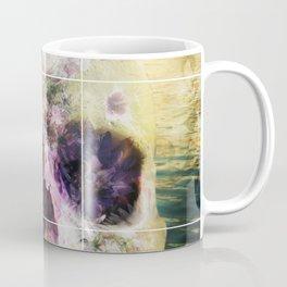 Perspective - Nine Lives Coffee Mug
