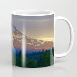 When Adventure Begins Coffee Mug
