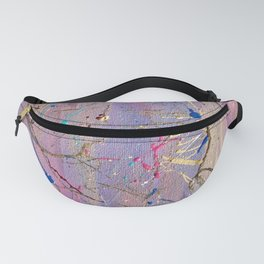 Pixie Laughter Fanny Pack