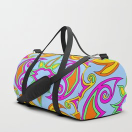 Cape Coral Duffle Bag