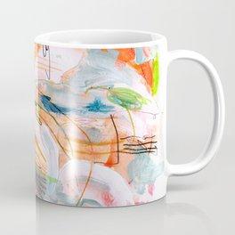 MUSICAL CONFUSION Coffee Mug