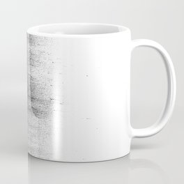 Charcoal Ombré Coffee Mug