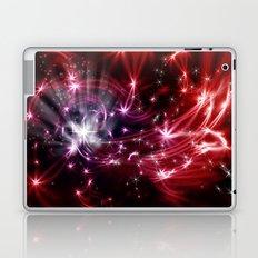 Abstract art 4 Laptop & iPad Skin