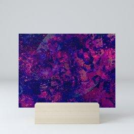 I Believe Mini Art Print
