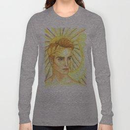 Apollo Long Sleeve T-shirt