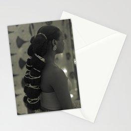 Daine Stationery Cards