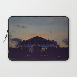 Carrousel Laptop Sleeve