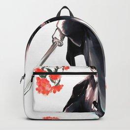 Kuroo Tetsurou Haikyuu Backpack